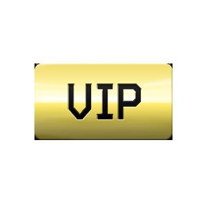 Ускоритель варфейс вип и супервип купить пин код