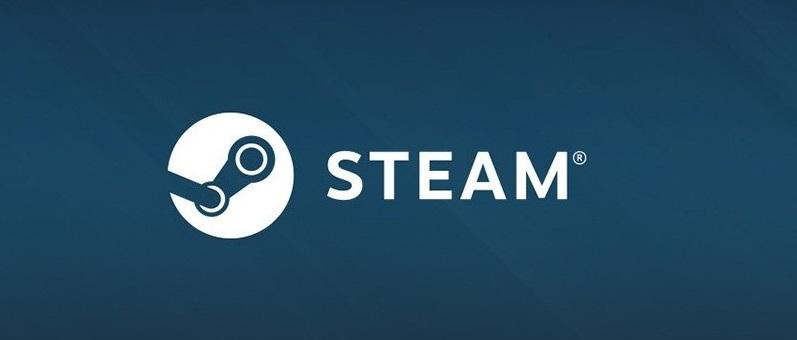 аккаунты steam купить ключи стим купить не дорого