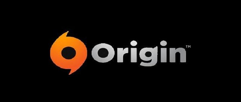 купить игры origin